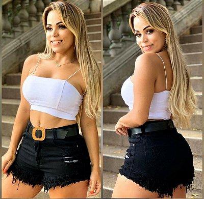 Shorts Jeans Zoe