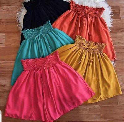 Shorts Clara