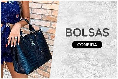 02 - Bolsas