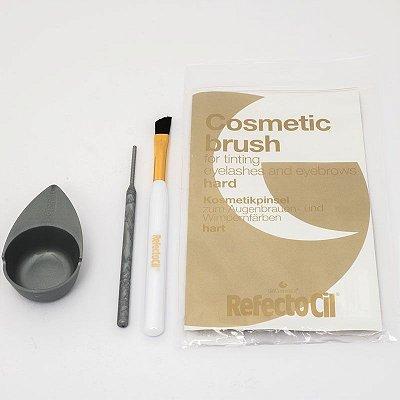 Kit Aplicação Refectocil