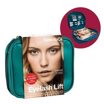 Kit Eyelash Lift Refectocil
