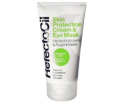 Skin Protection Refectocil Creme p/ proteção da pele 75ml