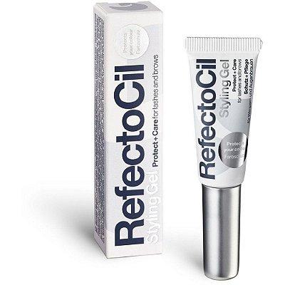 Styling Gel Refectocil 9ml