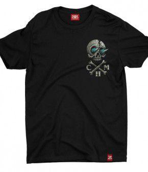 Camiseta Chemical
