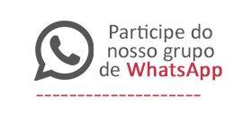 whatsapp grupo