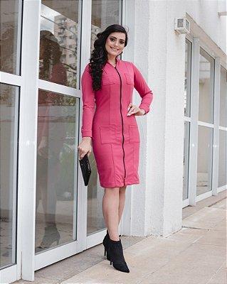 Vestido Aylla