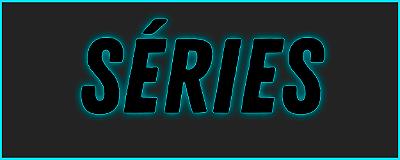 Mini banner séries