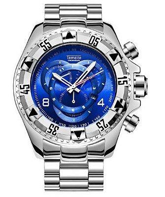Relógio Temeite Reserve