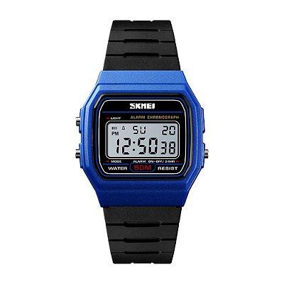 Relógio Skmei Esportivo Digital