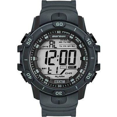 Relógio Mormaii - Verde - MO3690AC/8V