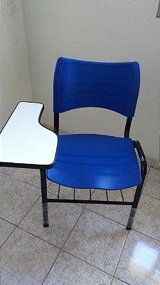 1C- Cadeira ISO NOVA - várias cores