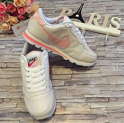Tênis Runner Nike -  Inspiration