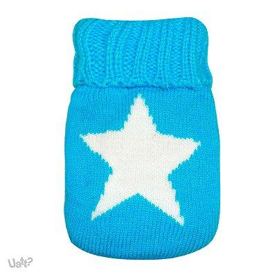 Mini Bolsa Térmica Estrela