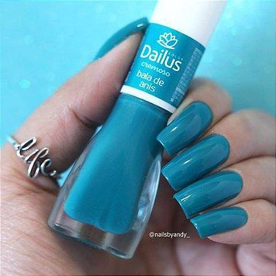 Esmalte Dailus 226 - Bala de Anis