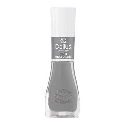 Esmalte Dailus 232 - Até a Madrugada