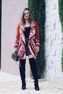Kimono Brenda