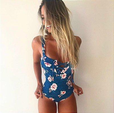 Body Miami