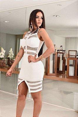 Vestido Melissa Summer