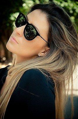 Erika Veludo - Diversas Cores