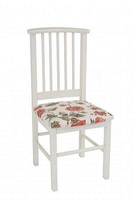 Cadeira Flávio Móveis Gramado 1,06 x 46 x 49