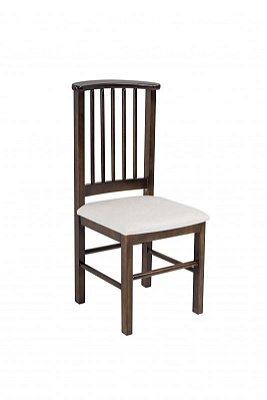 Cadeira Flávio Móveis 1,06 x 46 x 49
