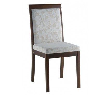 Cadeira Flávio Móveis Gramado 95 x 43 x 55