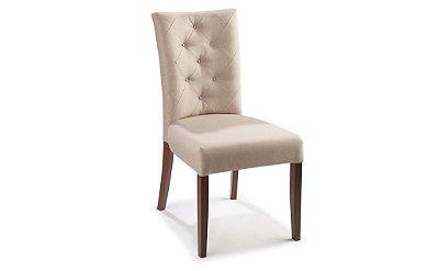 Cadeira Flávio Móveis Gramado 1,00 x 52 x 47