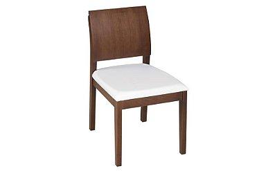 Cadeira Flávio Móveis Gramado 86 x 45 x 46