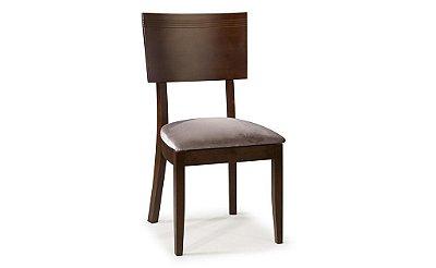 Cadeira Flávio Móveis Gramado 92 x 45 x 48