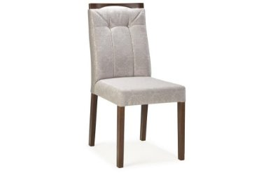 Cadeira Flávio Móveis Gramado 1,01 x 47 x 50
