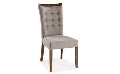 Cadeira Flávio Móveis Gramado 1,04 x 52 x 61