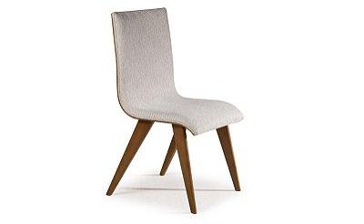 Cadeira Flávio Móveis Gramado 90 x 46 x 52
