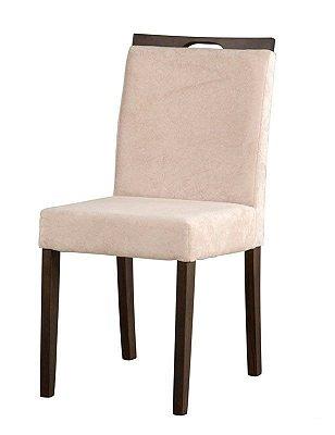 Cadeira Flávio Móveis 93 x 50 x 45