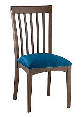 Cadeira Flávio Móveis 98 x 48 x 57