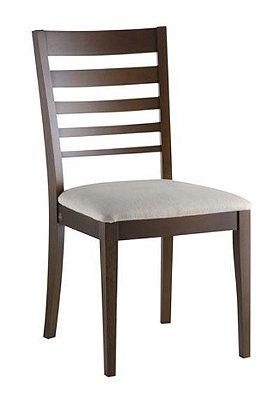 Cadeira Flávio Móveis 92 X 43 X 55