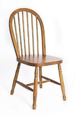 Cadeira Flávio Móveis Gramado 98 x 42 x 45