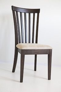 Cadeira Flávio Móveis 1,08 x 50 x 49  - Frete Grátis