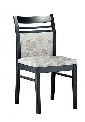 Cadeira Flávio Móveis 89 x 45 x 53
