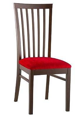 Cadeira Flávio Móveis 1,03 x 45 x 58