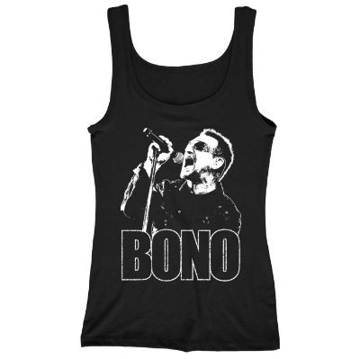 Regata Feminina U2 - Bono