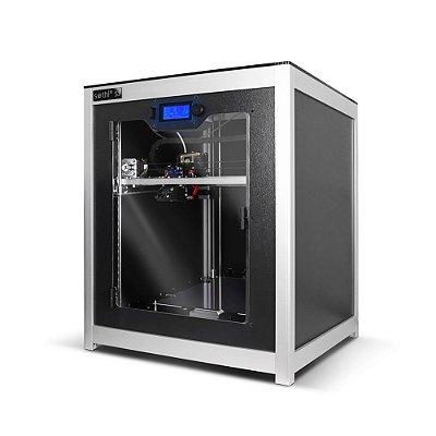 Impressora Sethi3D S3