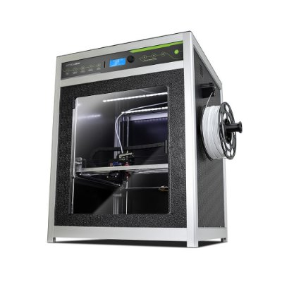 Impressora Sethi3D S3X