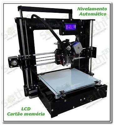 Impressora Sethi3D AiP - 1.75mm