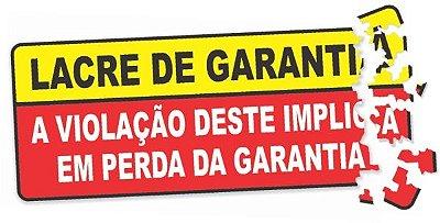 ADESIVO SEGURANÇA DESTRUTÍVEL ( CASCA DE OVO )