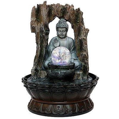 Fonte Buda Zen 30cm