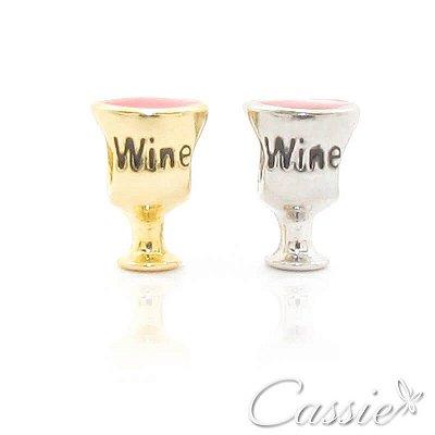 Charm Taça de Vinho
