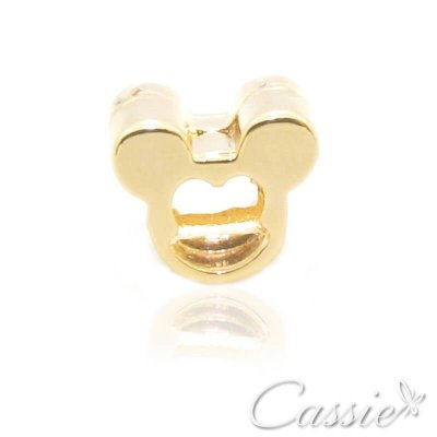 Charm Mickey