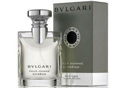 Perfume Bvlgari Eau de Toilette Masculino 100ML