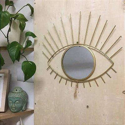 Espelho Olho Grego