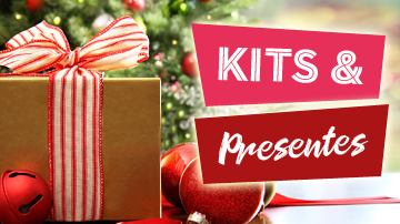 Kits Presente